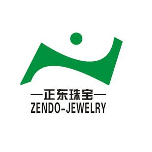 广州正东珠宝