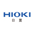 HIOKI日置电机