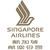 新加坡航空公司优酷官方账户