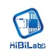 HiBiLabs