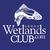 为蓝俱乐部WetlandsClub