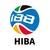 HIBA限高篮球