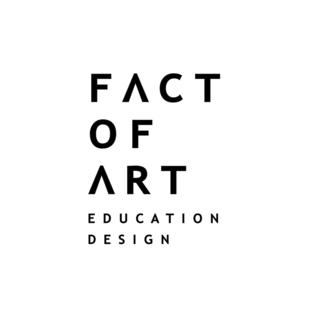 FA孚爱国际艺术中心