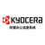 Kyocera_Document_Solutions