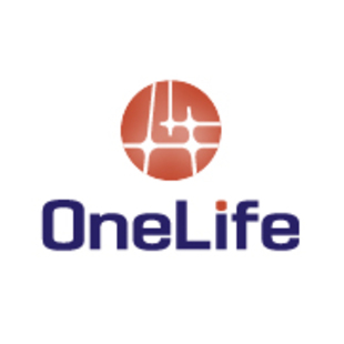 onelifeofficial