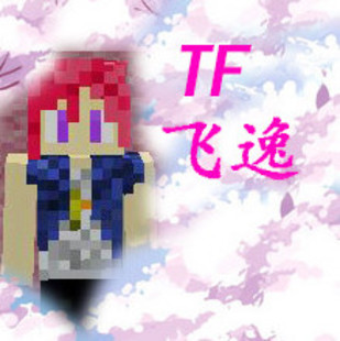 TF_飛逸