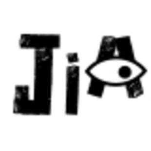 Dizzy-JiaJia