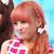 韩国女团秀