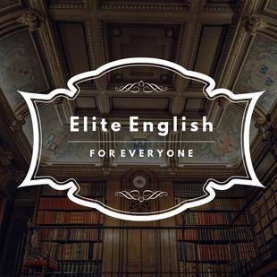 EliteEnglishTraining