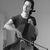 朱力安的大提琴