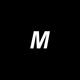 深圳Mvideo影像