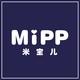 MIPP米宝儿