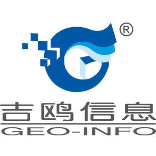 geo-info