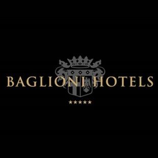 Baglioni巴廖尼酒店