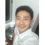 qyuan3721