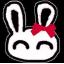 大白兔DE奶糖