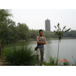 zb2008jianmei