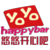 yoyohappybar
