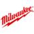 美国Milwaukee美沃奇工具