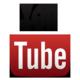 Youtube品味精选