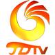 JDTV交大电视台