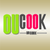 oucook