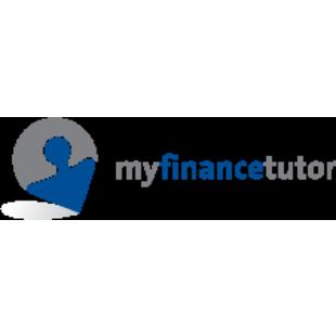 Myfinancetutor