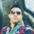 DJ_Cabbeen