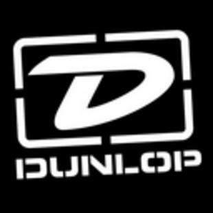 Dunlop_Manufacturing