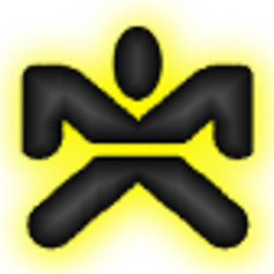 mmixLinus