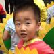 afeiwang136