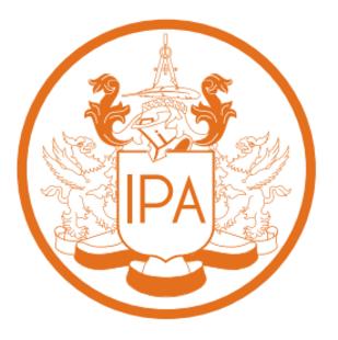 澳大利亚公共会计师协会