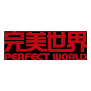 完美世界视频001