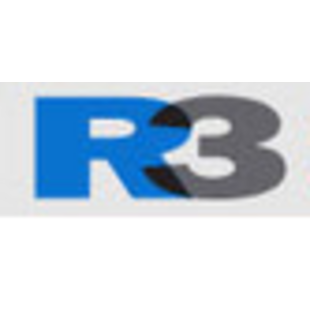 R3Worldwide