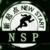 Nsp_牛B王