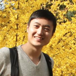 李晨英语教学网