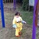 zixin20100705