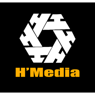 HMedia