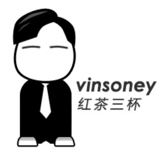 vinsoney