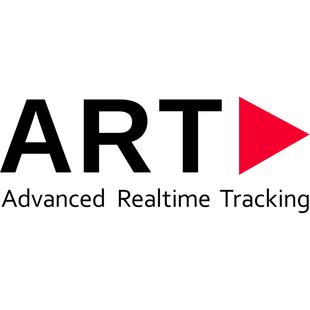 ART_GmbH