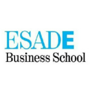 ESADE_Business_School