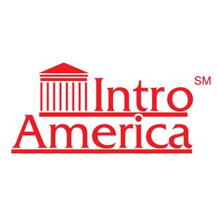 IntroAmerica