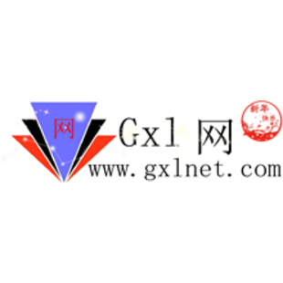 g13721792528