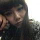 mina_yang88