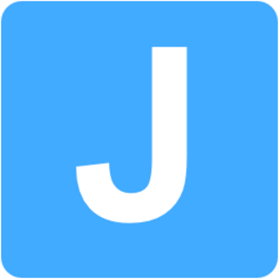 JJPro13