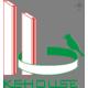 kehouse