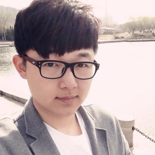 小小鑫同学
