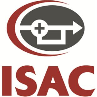 ISAC_CHINA