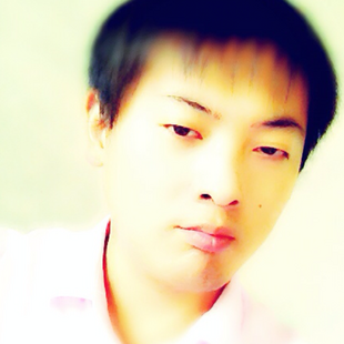 唐炜(摄像)