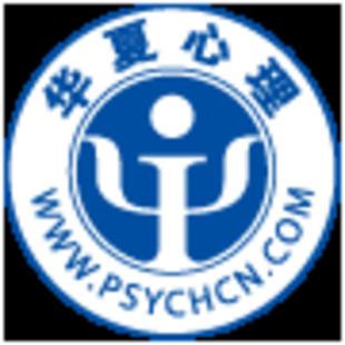华夏心理官方视频库